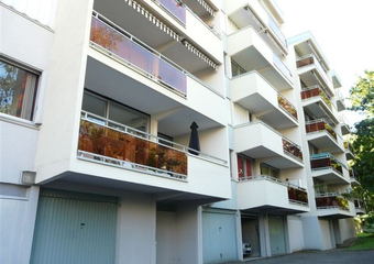 Vente Appartement 4 pièces 88m² CHAMALIERES - Photo 1