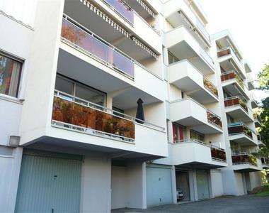 Vente Appartement 4 pièces 88m² CHAMALIERES - photo
