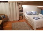Location Maison 4 pièces 130m² Riom (63200) - Photo 3