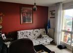 Vente Appartement 4 pièces 74m² COURNON D AUVERGNE - Photo 4