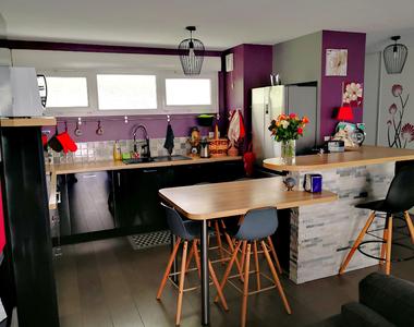 Vente Appartement 3 pièces 67m² LE CENDRE - photo