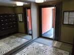 Location Appartement 2 pièces 47m² Cournon-d'Auvergne (63800) - Photo 2