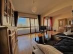 Vente Appartement 3 pièces 65m² CHAMALIERES - Photo 2