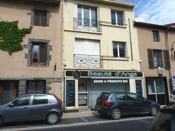 Vente Maison 4 pièces 180m² Pont-du-Château (63430) - Photo 1