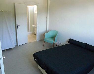 Vente Appartement 2 pièces 27m² ROYAT - photo