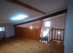 Location Maison 2 pièces 42m² Dallet (63111) - Photo 10