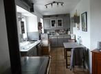 Vente Maison 6 pièces 155m² TAUVES - Photo 2