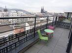 Location Appartement 5 pièces 132m² Clermont-Ferrand (63000) - Photo 1