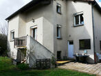Vente Maison 7 pièces 160m² Clermont-Ferrand (63000) - Photo 6