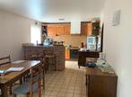 Vente Maison 7 pièces 174m² ROCHEFORT MONTAGNE - Photo 3