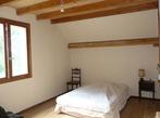 Vente Maison 6 pièces 165m² Mazaye (63230) - Photo 10