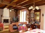 Vente Maison 6 pièces 165m² Mazaye (63230) - Photo 3