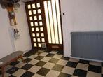 Vente Maison 4 pièces 85m² Clermont-Ferrand (63000) - Photo 9