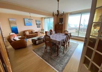 Vente Appartement 3 pièces 86m² CHAMALIERES - Photo 1