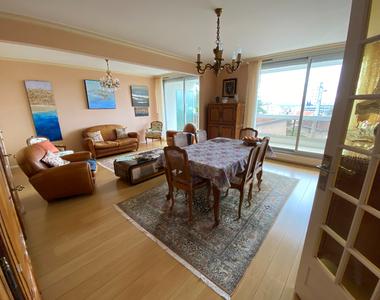 Vente Appartement 3 pièces 86m² CHAMALIERES - photo