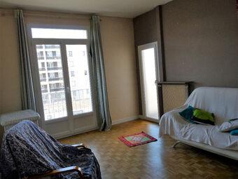 Vente Appartement 4 pièces 93m² Cournon-d'Auvergne (63800) - photo