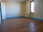 Location Appartement 4 pièces 80m² Clermont-Ferrand (63000) - Photo 2