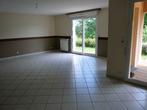Vente Maison 5 pièces 130m² Cournon-d'Auvergne (63800) - Photo 5