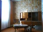 Vente Maison 3 pièces 72m² Clermont-Ferrand (63000) - Photo 5