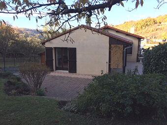 Vente Maison 8 pièces 175m² Durtol (63830) - photo