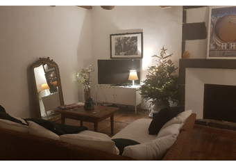 Location Maison 4 pièces 130m² Riom (63200) - Photo 1