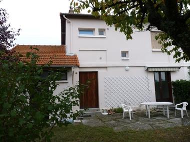 Location Maison 4 pièces 83m² Cournon-d'Auvergne (63800) - photo