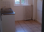 Vente Immeuble CLERMONT FERRAND - Photo 2