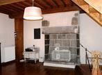 Vente Maison 6 pièces 190m² PONTGIBAUD - Photo 12