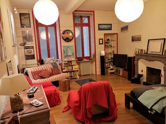 Vente Appartement 2 pièces 62m² Clermont-Ferrand (63000) - Photo 1