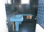 Vente Maison 5 pièces 139m² LES ANCIZES COMPS - Photo 8