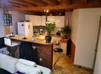 Vente Maison 3 pièces 82m² MIREFLEURS - Photo 1