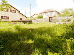 Vente Terrain 419m² Blanzat (63112) - Photo 5