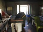 Vente Maison 6 pièces 70m² PONTAUMUR - Photo 4