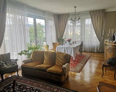 Vente Maison 9 pièces 219m² CLERMONT FERRAND - photo