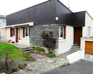 Vente Maison 4 pièces 95m² CLERMONT FERRAND - photo
