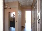 Vente Appartement 4 pièces 70m² CLERMONT FERRAND - Photo 11