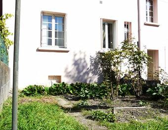 Vente Appartement 3 pièces 53m² Clermont-Ferrand (63000) - photo