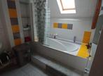 Location Maison 4 pièces 101m² La Goutelle (63230) - Photo 8