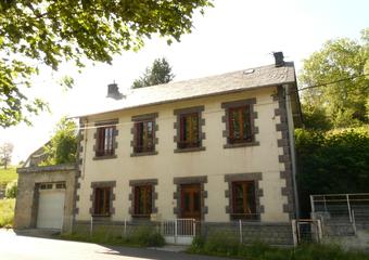 Vente Maison 3 pièces 97m² GELLES - photo