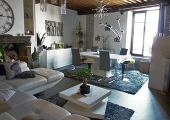 Location Appartement 4 pièces 110m² Pont-du-Château (63430) - Photo 1