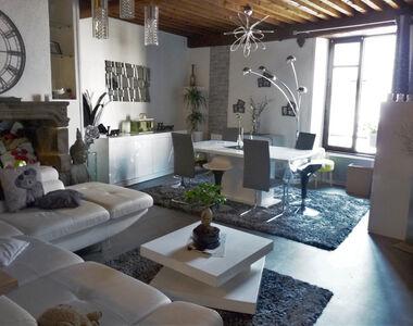 Location Appartement 4 pièces 110m² Pont-du-Château (63430) - photo