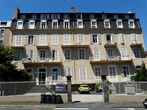 Location Appartement 2 pièces 25m² Royat (63130) - Photo 1