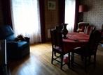 Vente Maison 10 pièces 660m² VEYRE MONTON - Photo 4
