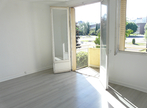 Vente Appartement 4 pièces 78m² Clermont-Ferrand (63000) - Photo 1