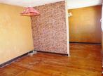 Vente Appartement 4 pièces 70m² CLERMONT FERRAND - Photo 2