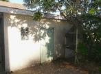 Vente Maison 6 pièces 130m² BROMONT LAMOTHE - Photo 15