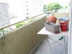 Location Appartement 4 pièces 78m² Clermont-Ferrand (63000) - Photo 2