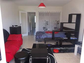 Location Appartement 1 pièce 35m² Aubière (63170) - Photo 1