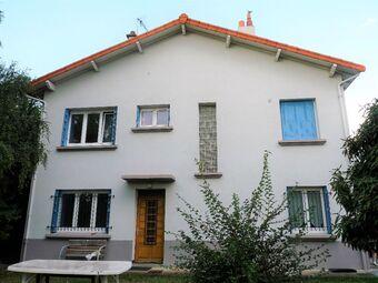 Location Maison 6 pièces 157m² Cournon-d'Auvergne (63800) - Photo 1