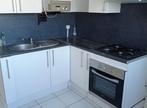 Location Appartement 2 pièces 46m² Clermont-Ferrand (63100) - Photo 2